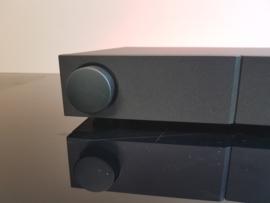 Naim NAC 122X | HighEnd voorversterker met remote