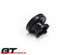 Pickup rubber WRC