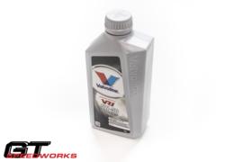 Valvoline VR1 5W50