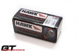 Hawk HP+  STI voorzijde