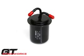 Benzinefilter Bosch