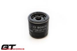 Oliefilter Bosch