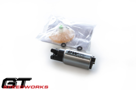 Deatschswerkts DW65C Fuelpump set