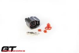 Bosch EV14 connector