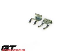 GTT koplampsproeier clip