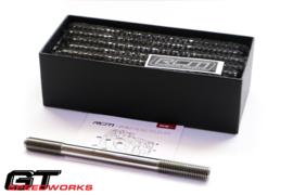 RCM  14mm Head stud kit
