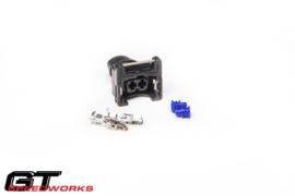 Bosch Knock sensor connector