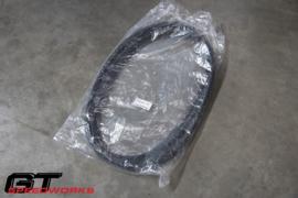 Kofferbak rubber GTT