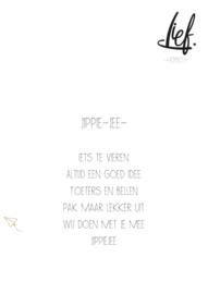 JIPPIE-JEE-