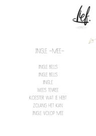 JINGLE -MEE-