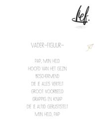 VADER-FIGUUR-