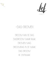 -DAG-DROMEN