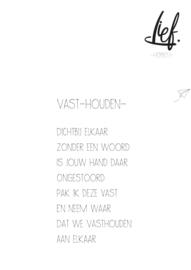 VAST-HOUDEN-