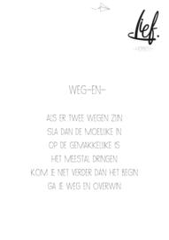 WEG-EN-