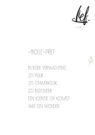 -BOLLE-PRET