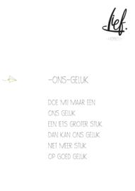 -ONS-GELUK