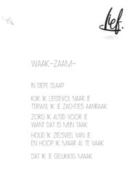 WAAK-ZAAM-