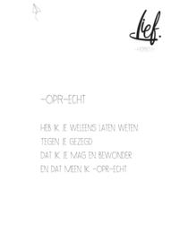-OPR-ECHT