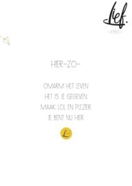 HIER-ZO-