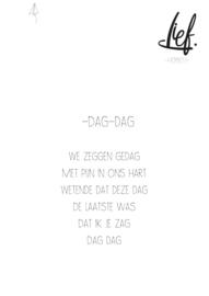 -DAG-DAG