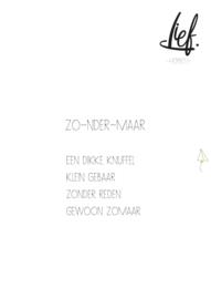 ZO-NDER-MAAR