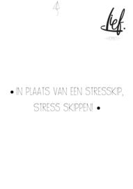 STRESS-KIP-