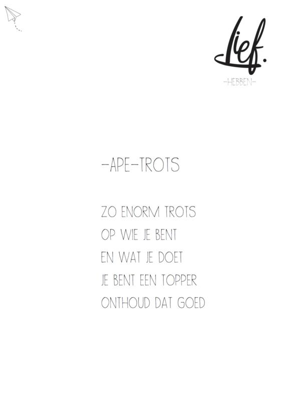 -APE-TROTS
