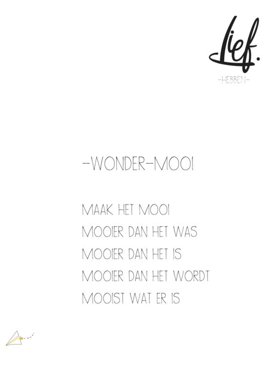 -WONDER-MOOI