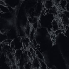 Marmer Zwart