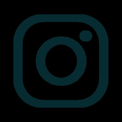 Instagram Little Olive