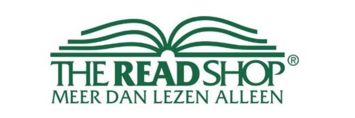 Meer dan alleen lezen