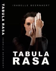 DVD Tabula Rasa