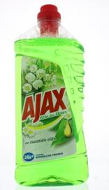 AJAX Lentebloem 1.25L
