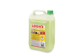 Loda Super Javel 5L