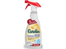 Carolin Multi-usage 650ML