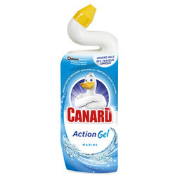 Canard Action Gel 750ML