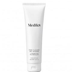 Pore cleanse gel intense 150ml