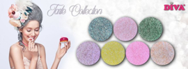 Diva Diamondline Tarte Collection