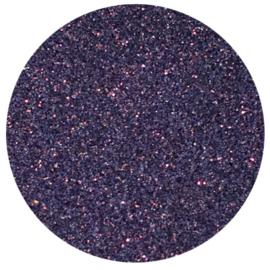 Diamondline Purple Fever Flashing Purple
