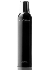 Marc Inbane 200ml