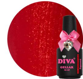 Diva Gellak Paparazzi 15 ml