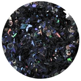 Diva Diamondline Treasures of the Sea Collection
