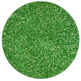 Diamondline Soft Marble Salvia
