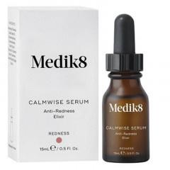 Calmwise serum