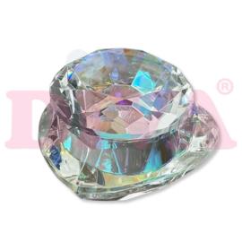 Crystal Heart Dappendish