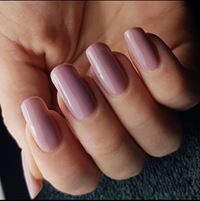 Gel polish Level 1 (basis)