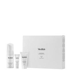 Clear skin Discovery kit medik8