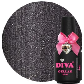 Diva Gellak Jazz 15 ml