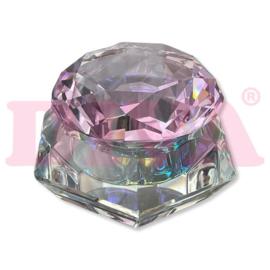 Dappendish Diamond