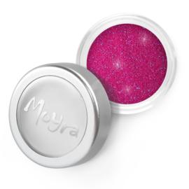 Moyra Glitter Powder No.10